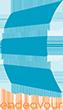 Endeavour Refrigeration & Appliance Service