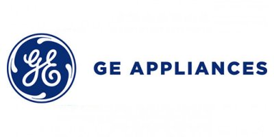 GE-Apliances
