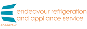Endeavour Refrigeration & Appliance Service